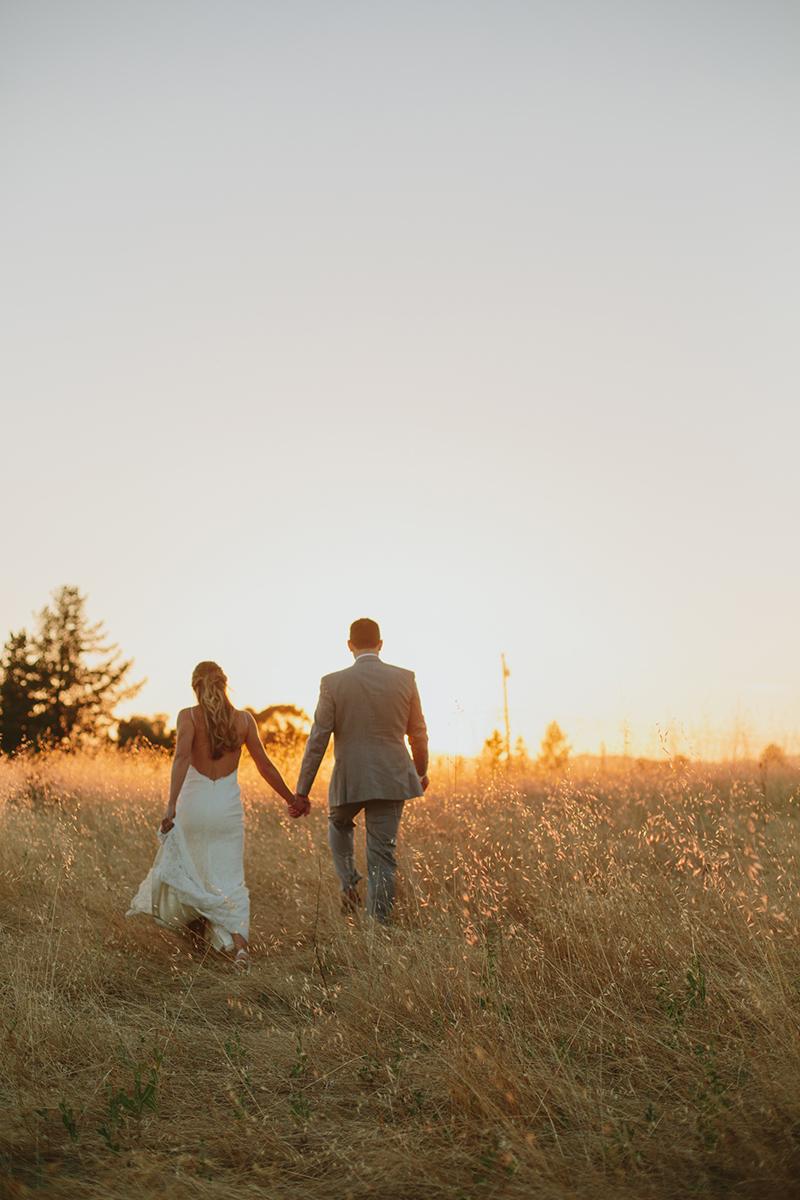 dallas-haley-napa-wedding-photographer-65.jpg