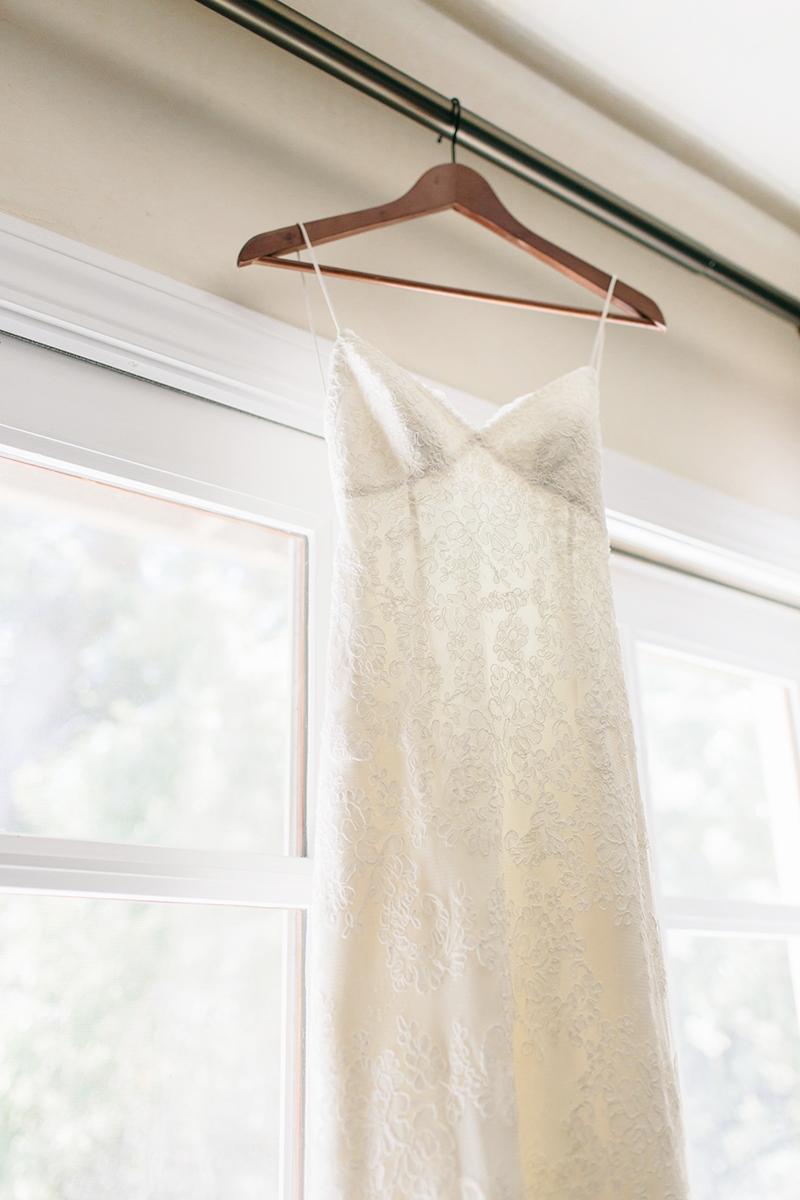 dallas-haley-napa-wedding-photographer-01.jpg