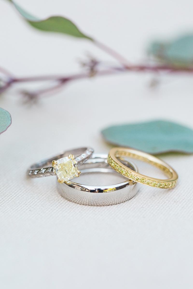 dallas-haley-napa-wedding-photographer-54.jpg