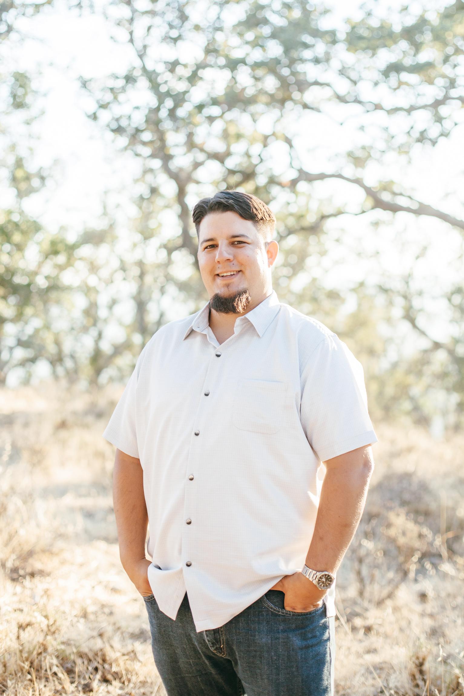 chris-diana-engagement-session-in-walnut-creek-california-08