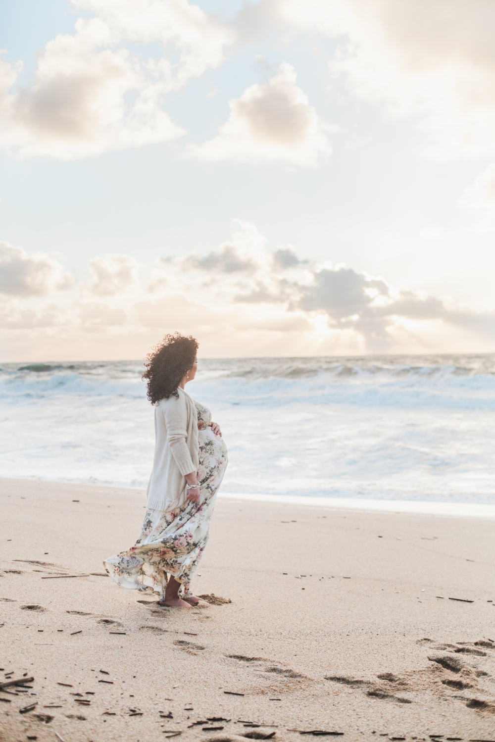 stephanie-maternity-session-in-half-moon-bay-21