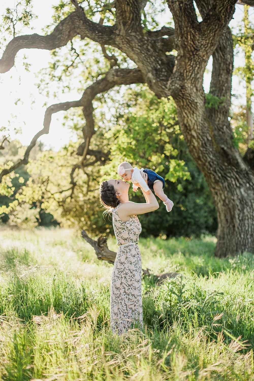 outdoor-family-session-in-palo-alto-california-04