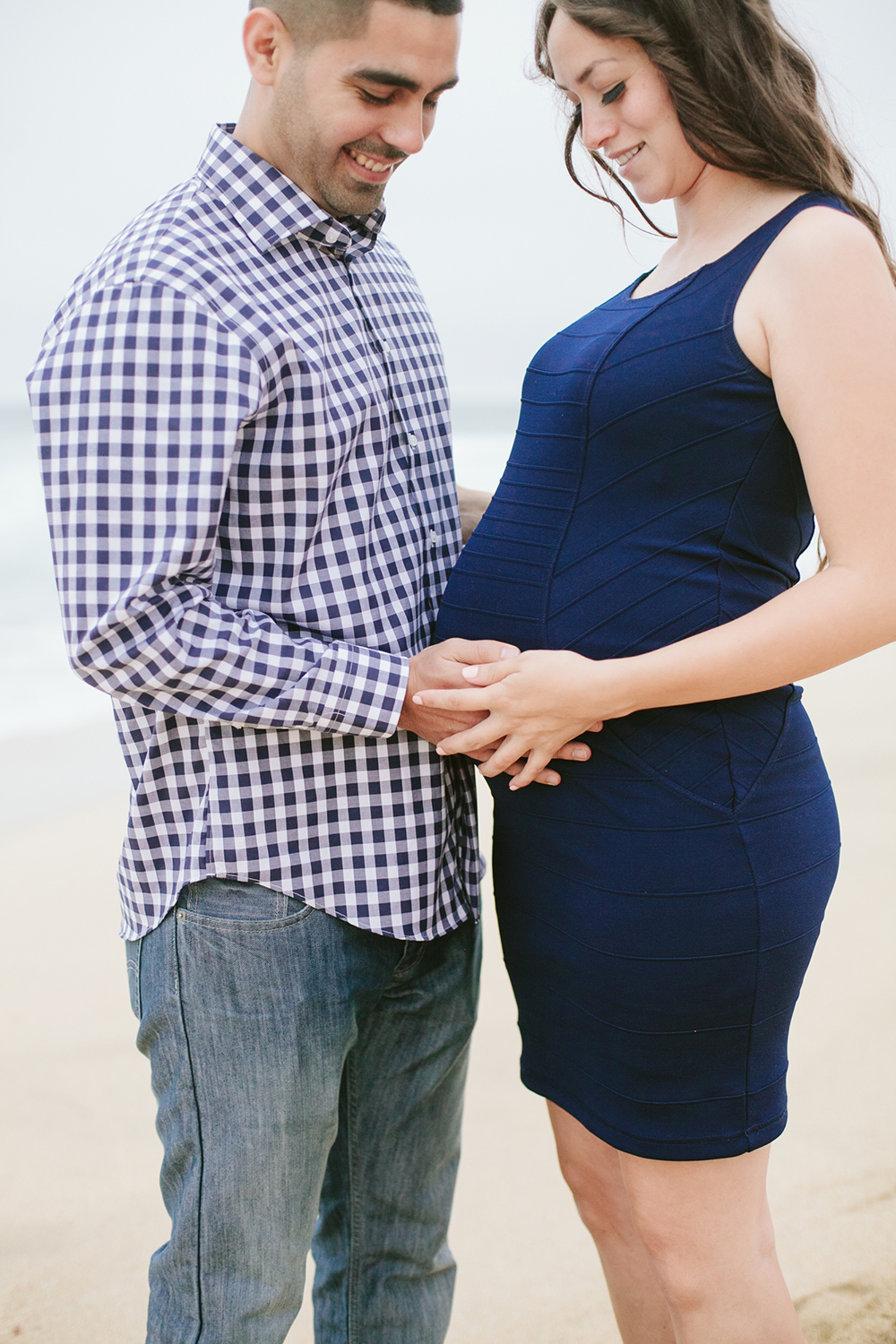 half-moon-bay-beach-maternity-session-03.html
