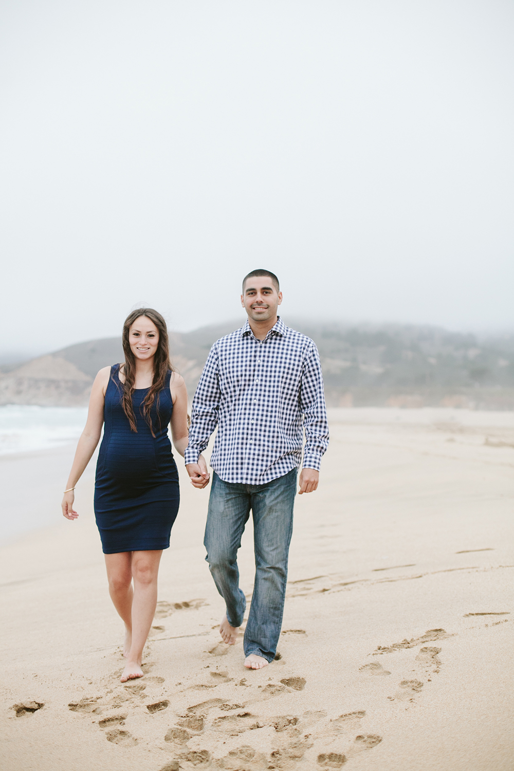 half-moon-bay-beach-maternity-session-08.html