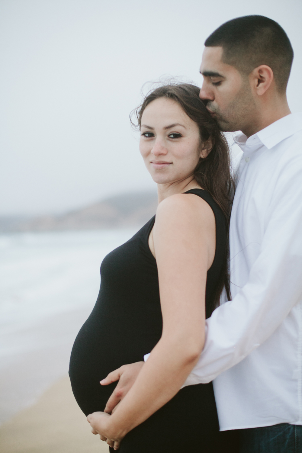 half-moon-bay-beach-maternity-session-20.html