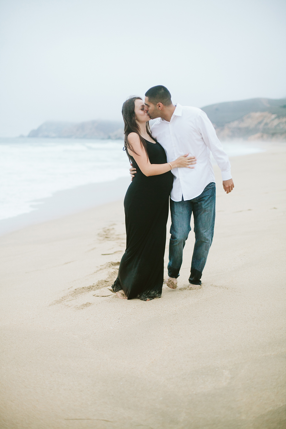 half-moon-bay-beach-maternity-session-21.html