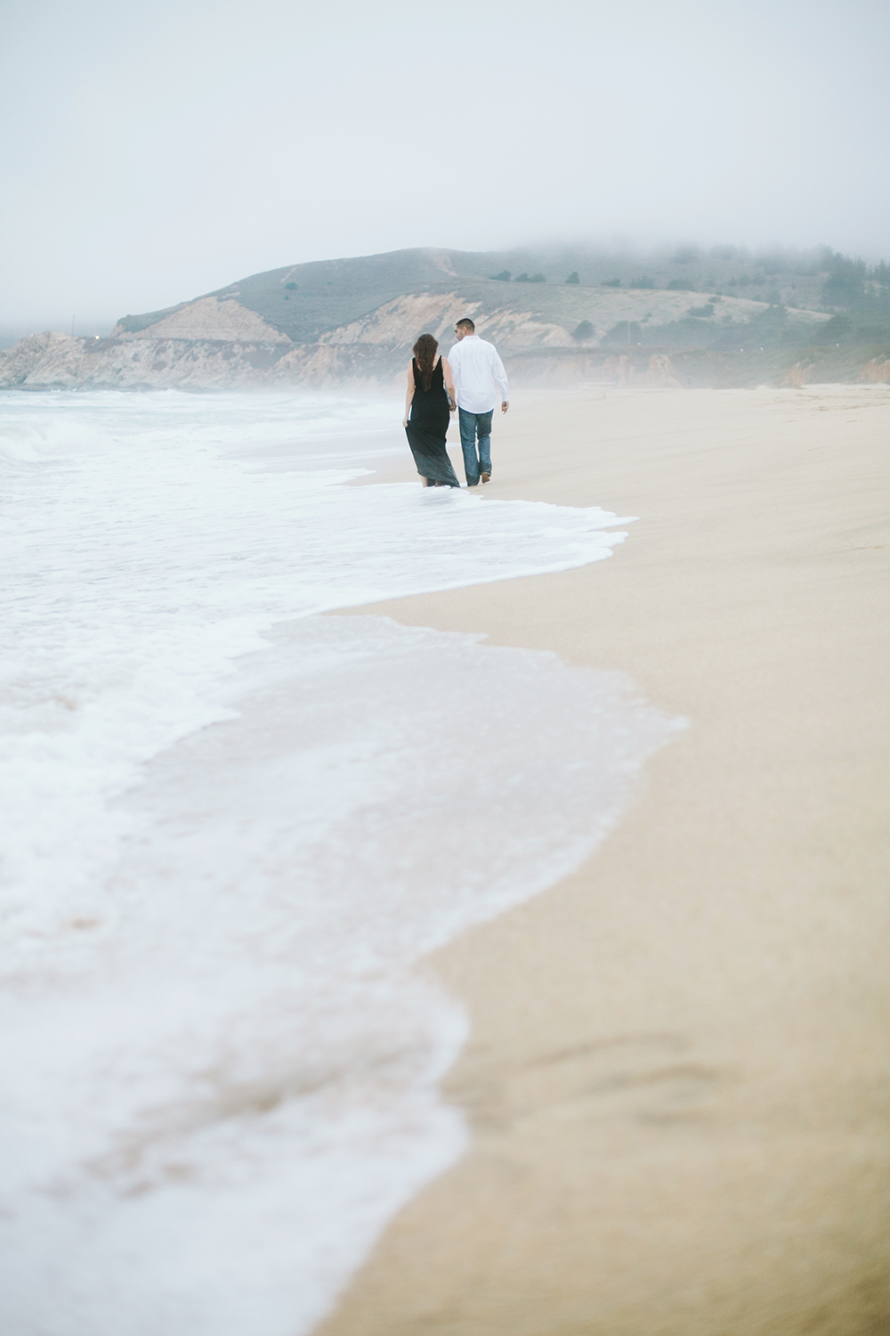 half-moon-bay-beach-maternity-session-22.html