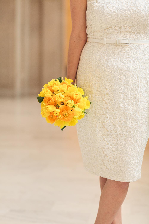 wedding-at-san-francisco-city-hall-04.html