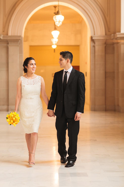 wedding-at-san-francisco-city-hall-05.html