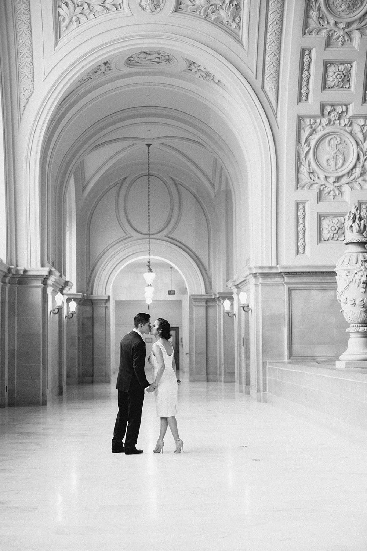 wedding-at-san-francisco-city-hall-11.html