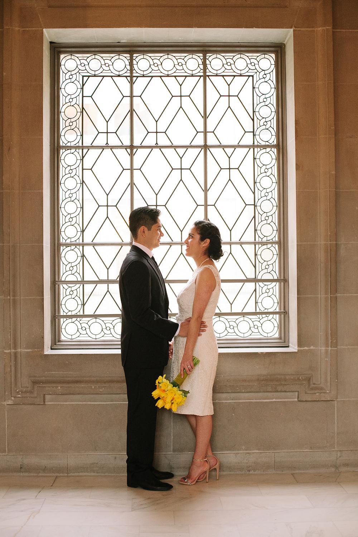wedding-at-san-francisco-city-hall-18.html