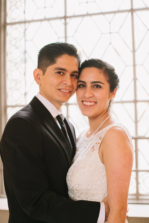 wedding-at-san-francisco-city-hall-19.html