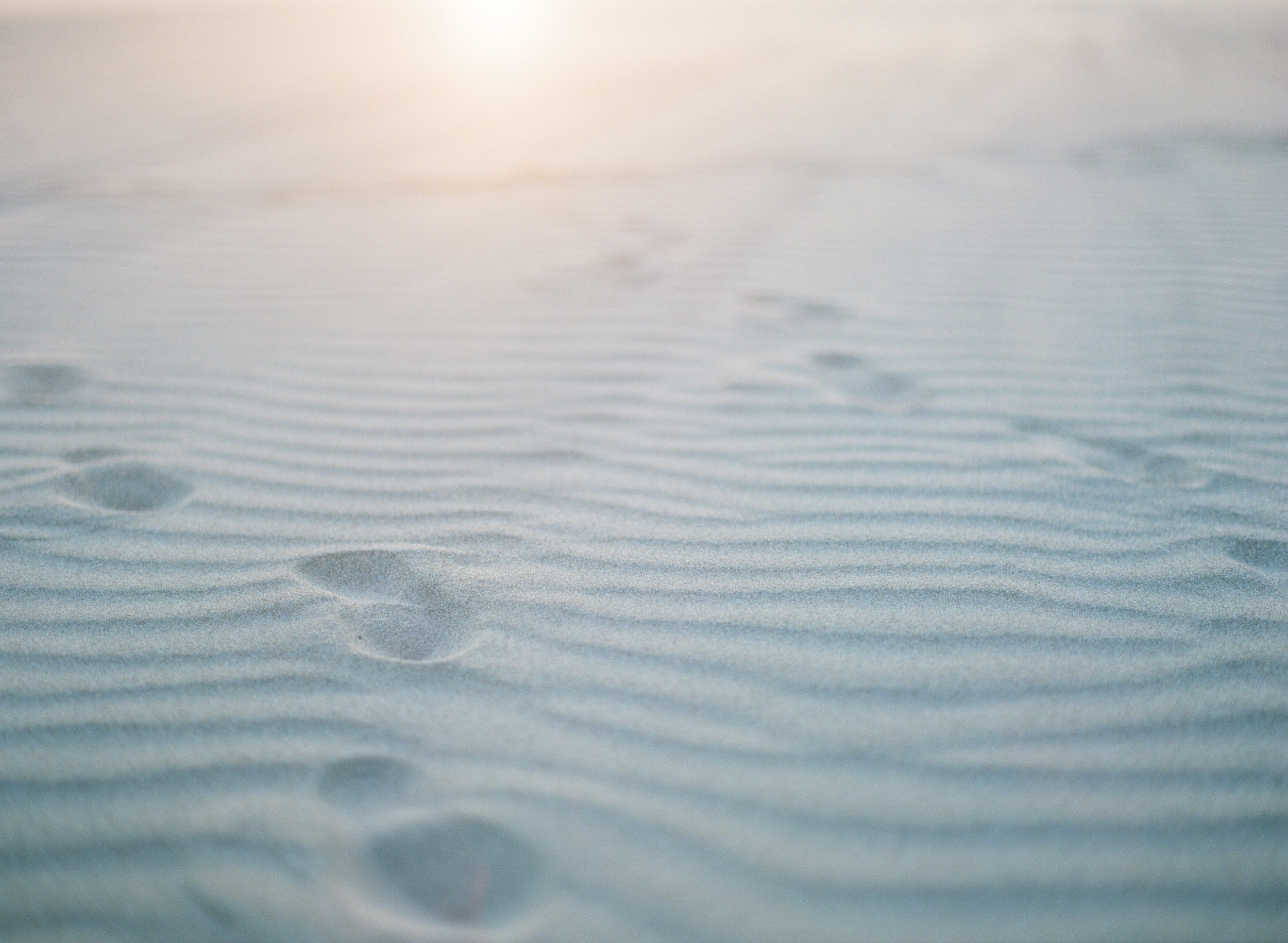 Light Sand.jpg