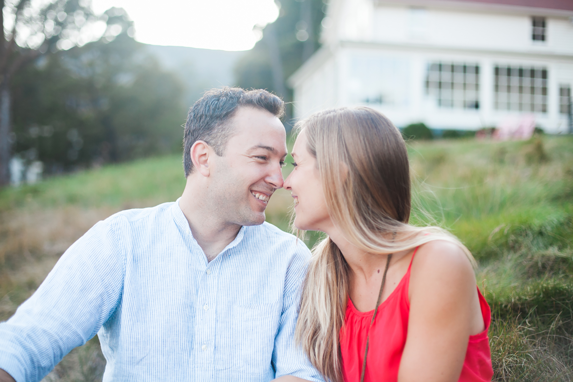 san-francisco-bay-area-engagement-photo-01.html