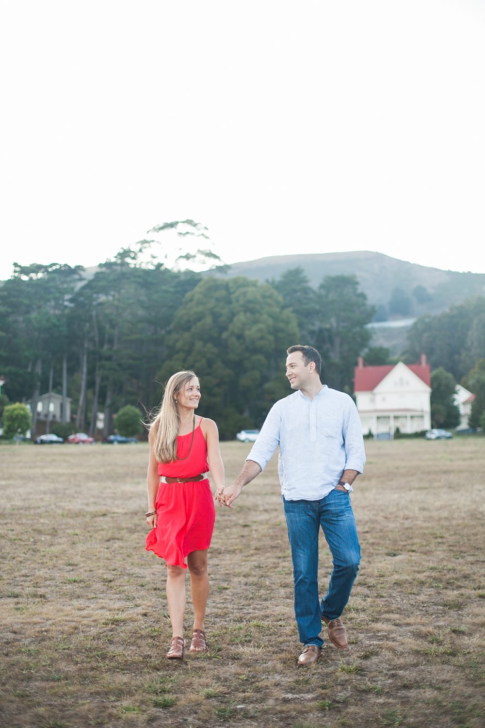 san-francisco-bay-area-engagement-photo-06.html