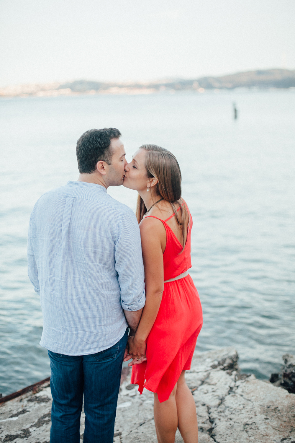 san-francisco-bay-area-engagement-photo-07.html