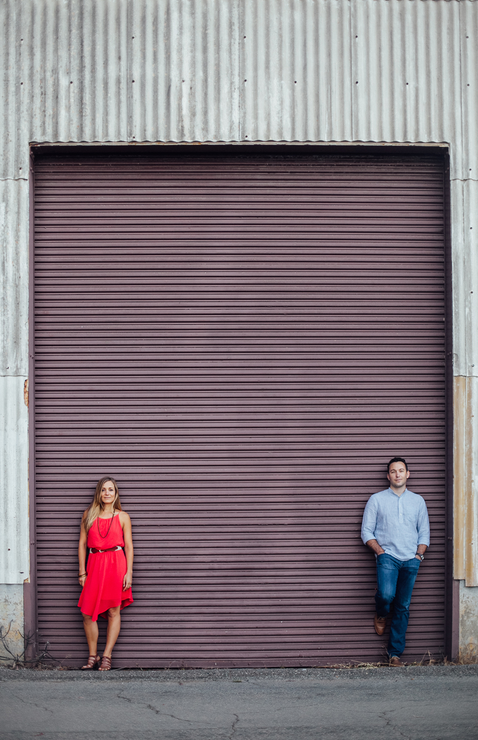 san-francisco-bay-area-engagement-photo-11.html