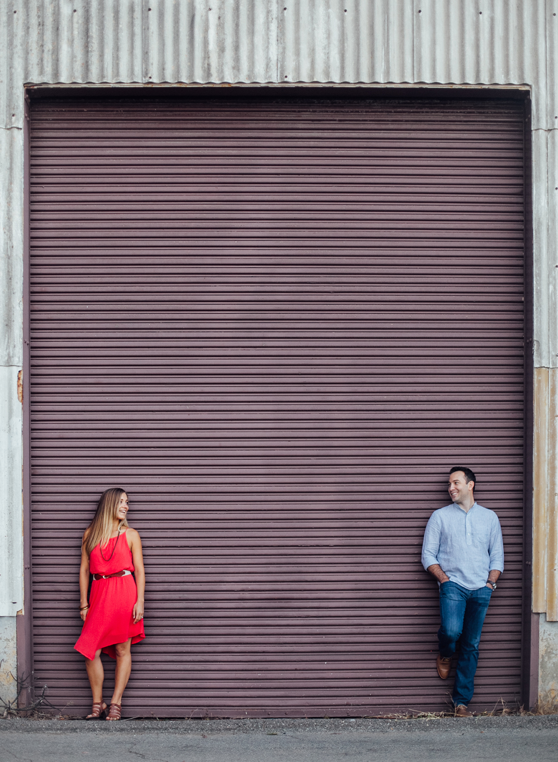 san-francisco-bay-area-engagement-photo-13.html