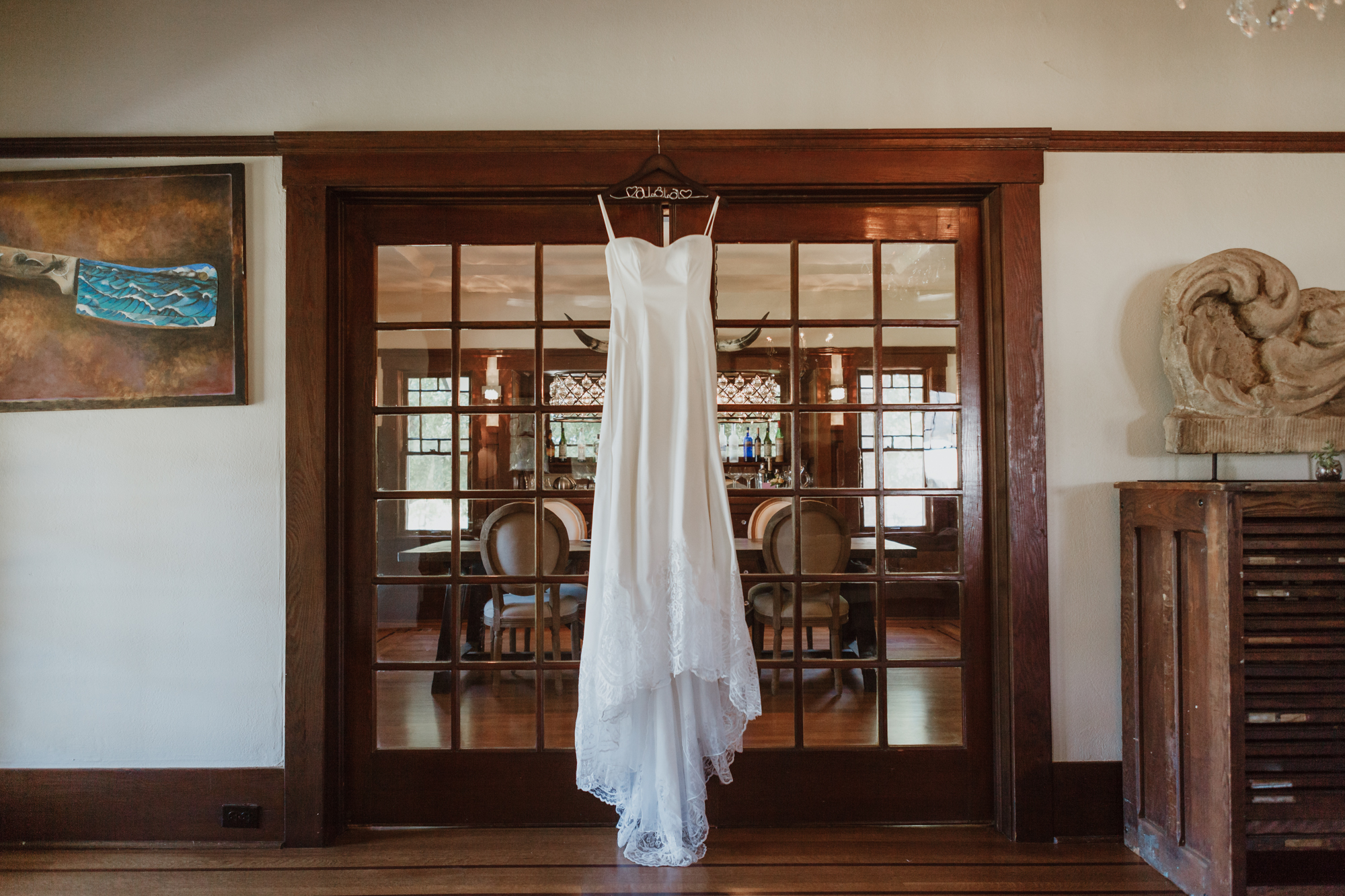 intimate-sacramento-wedding-01.jpg
