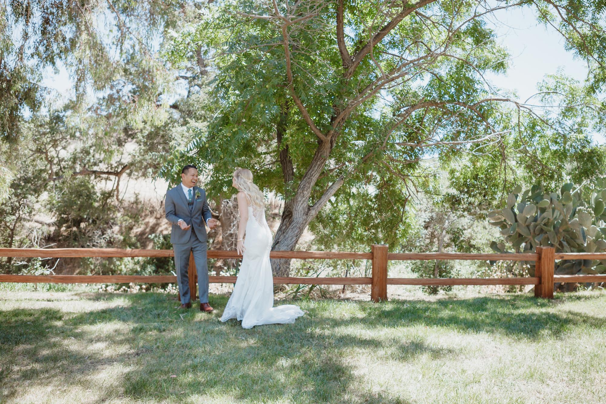 field-and-pond-wedding