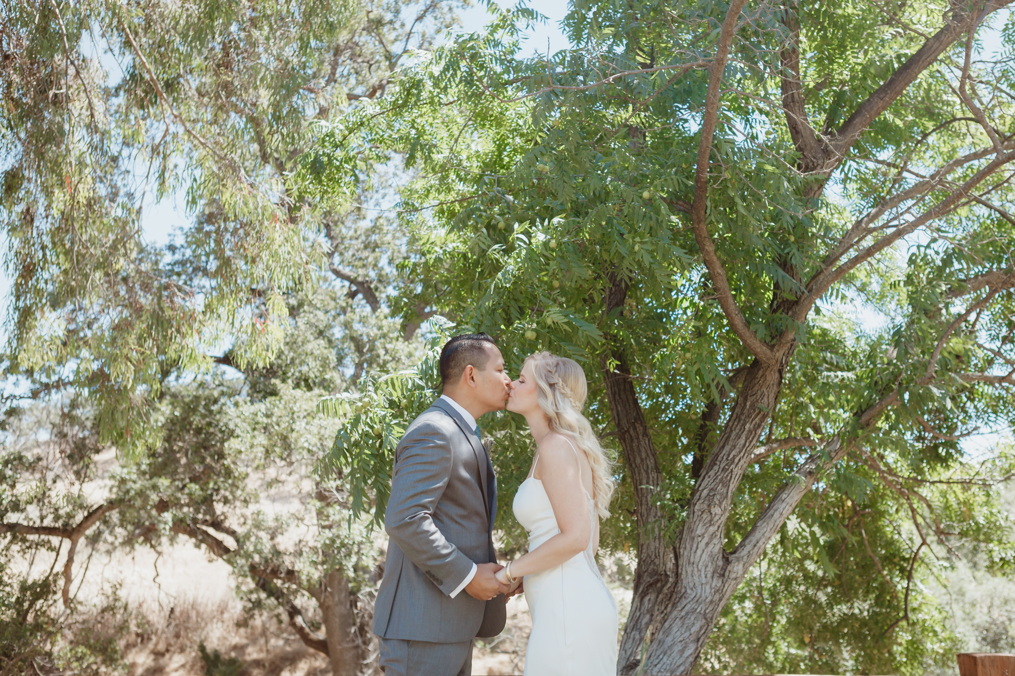 field-and-pond-wedding-winters-california