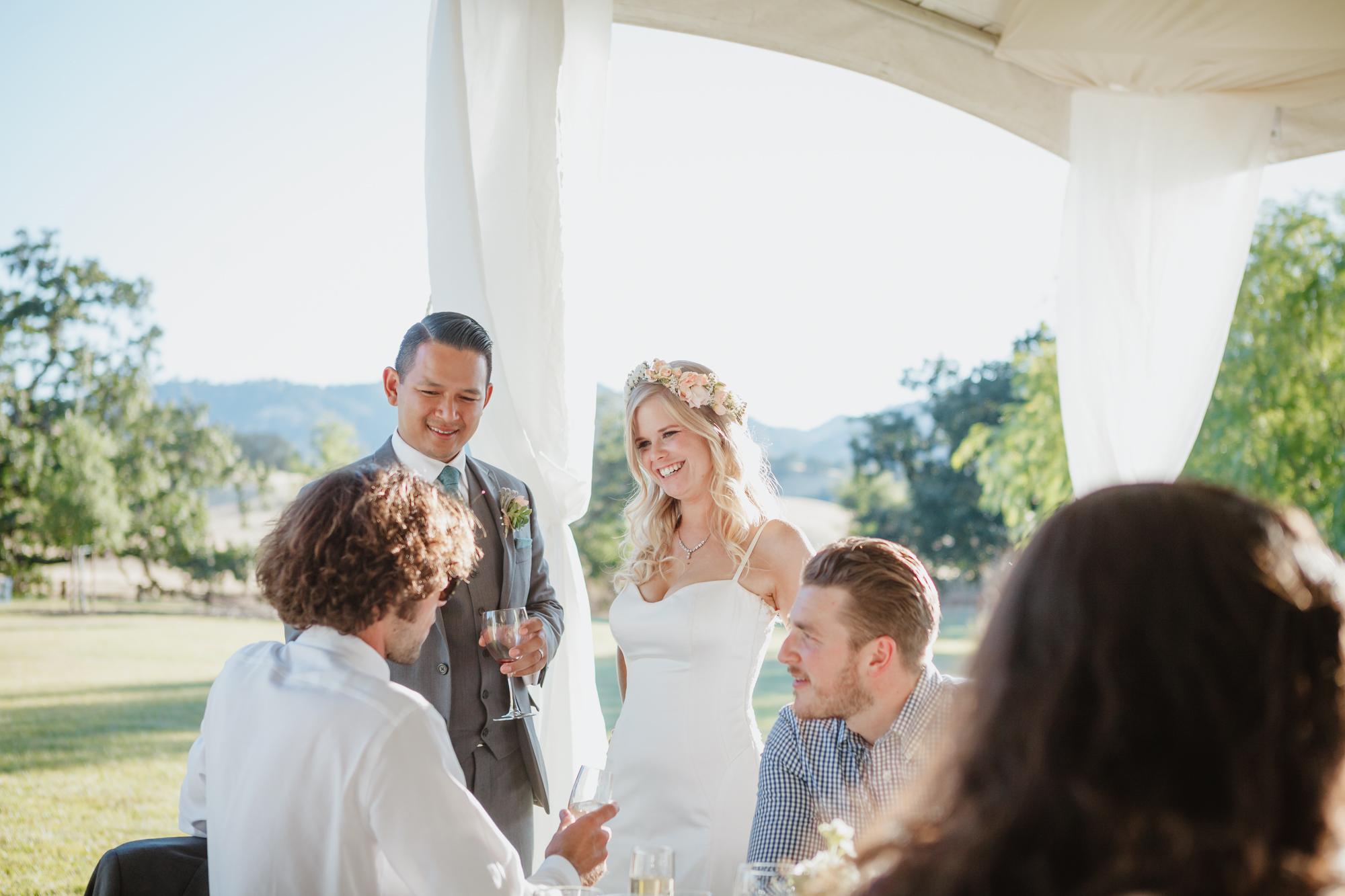 sonoma-wedding-photographer