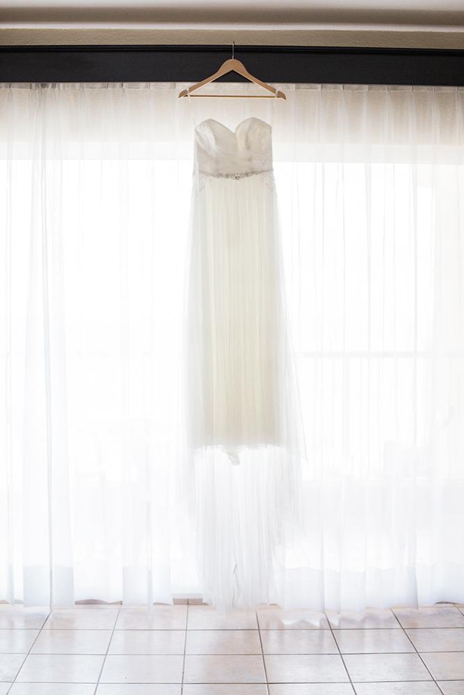 cabo-san-lucas-destination-wedding-01.html