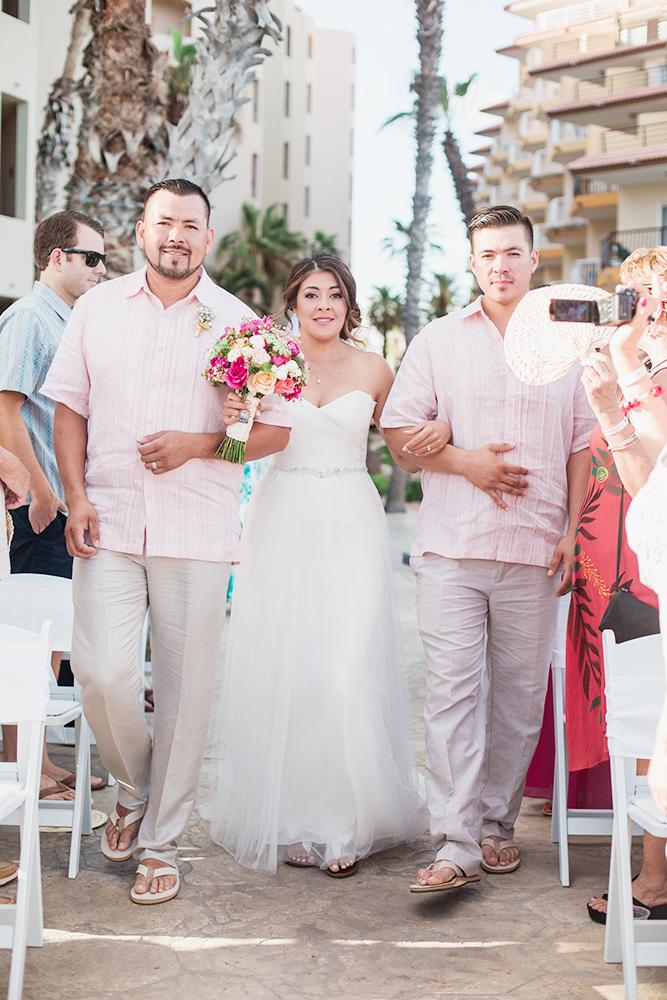 cabo-san-lucas-destination-wedding-24.html