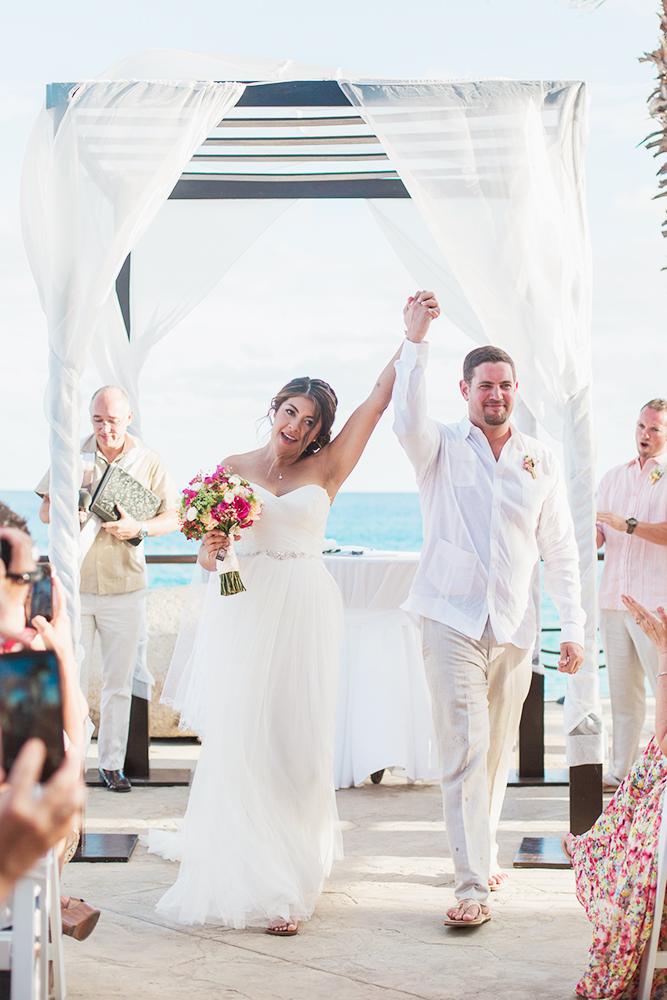 cabo-san-lucas-destination-wedding-30.html