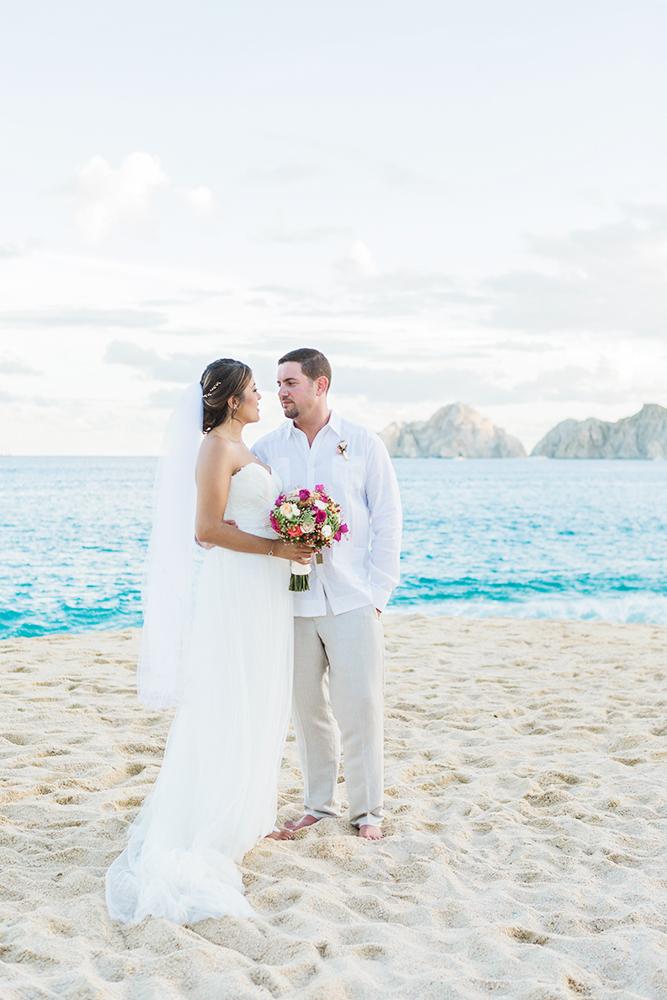 cabo-san-lucas-destination-wedding-51.html