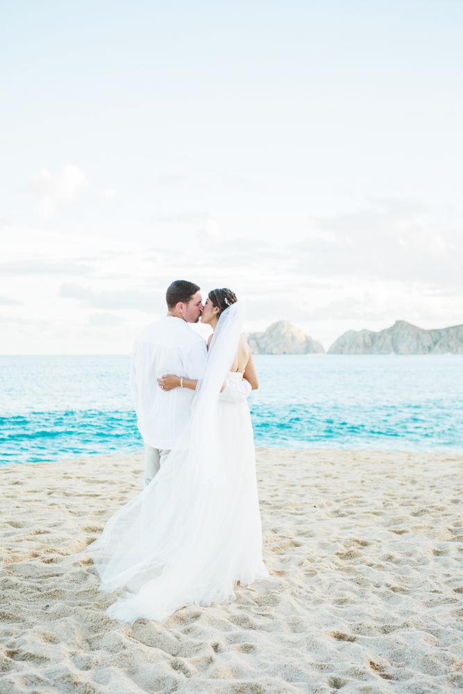 cabo-san-lucas-destination-wedding-52.html