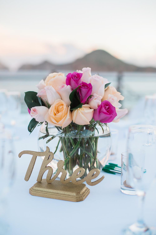 cabo-san-lucas-destination-wedding-64.html