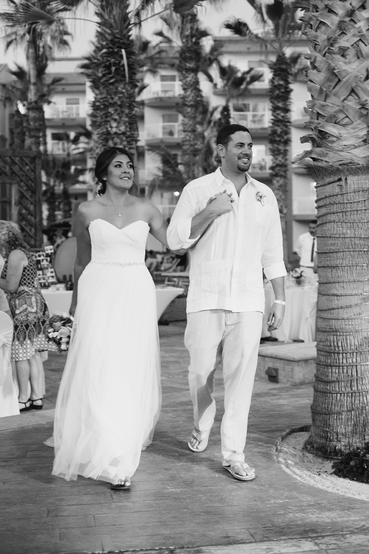 cabo-san-lucas-destination-wedding-65.html
