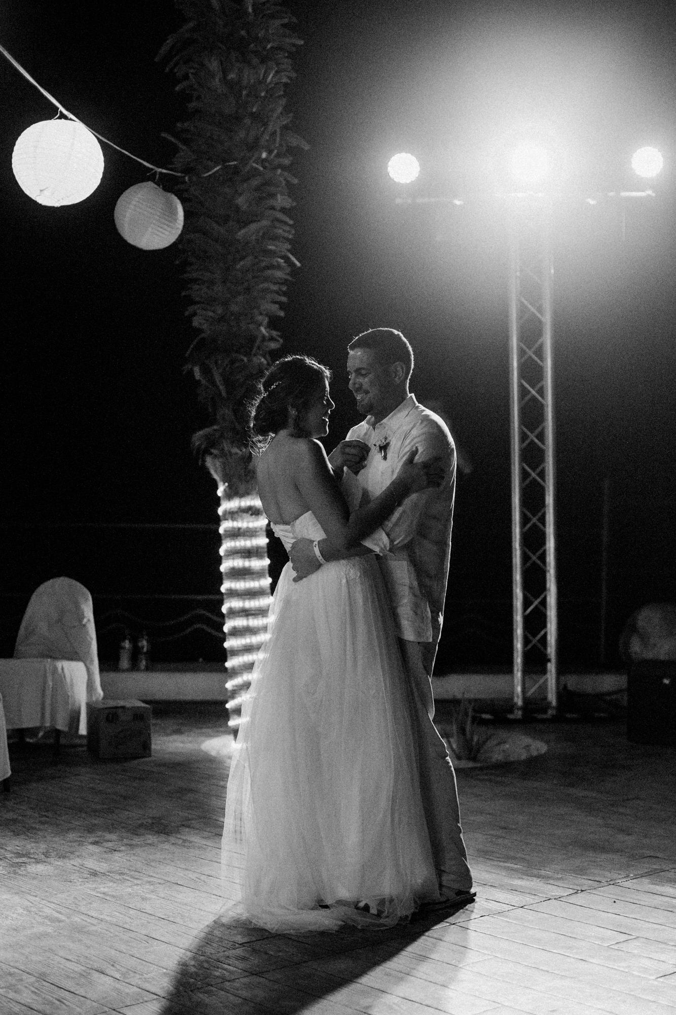 cabo-san-lucas-destination-wedding-66.html