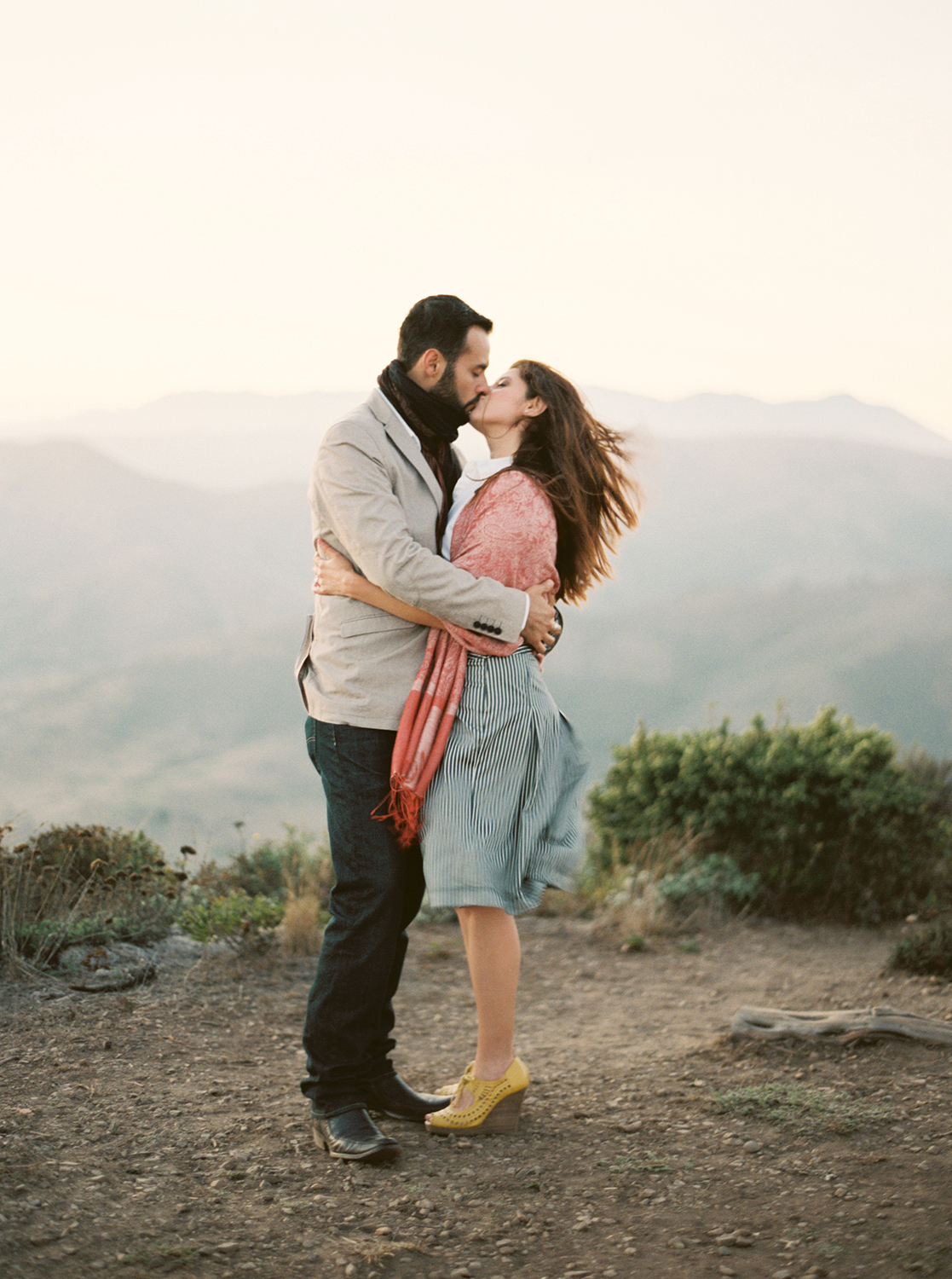 marin-headlands-engagement-session-luis-cecilia-41.html