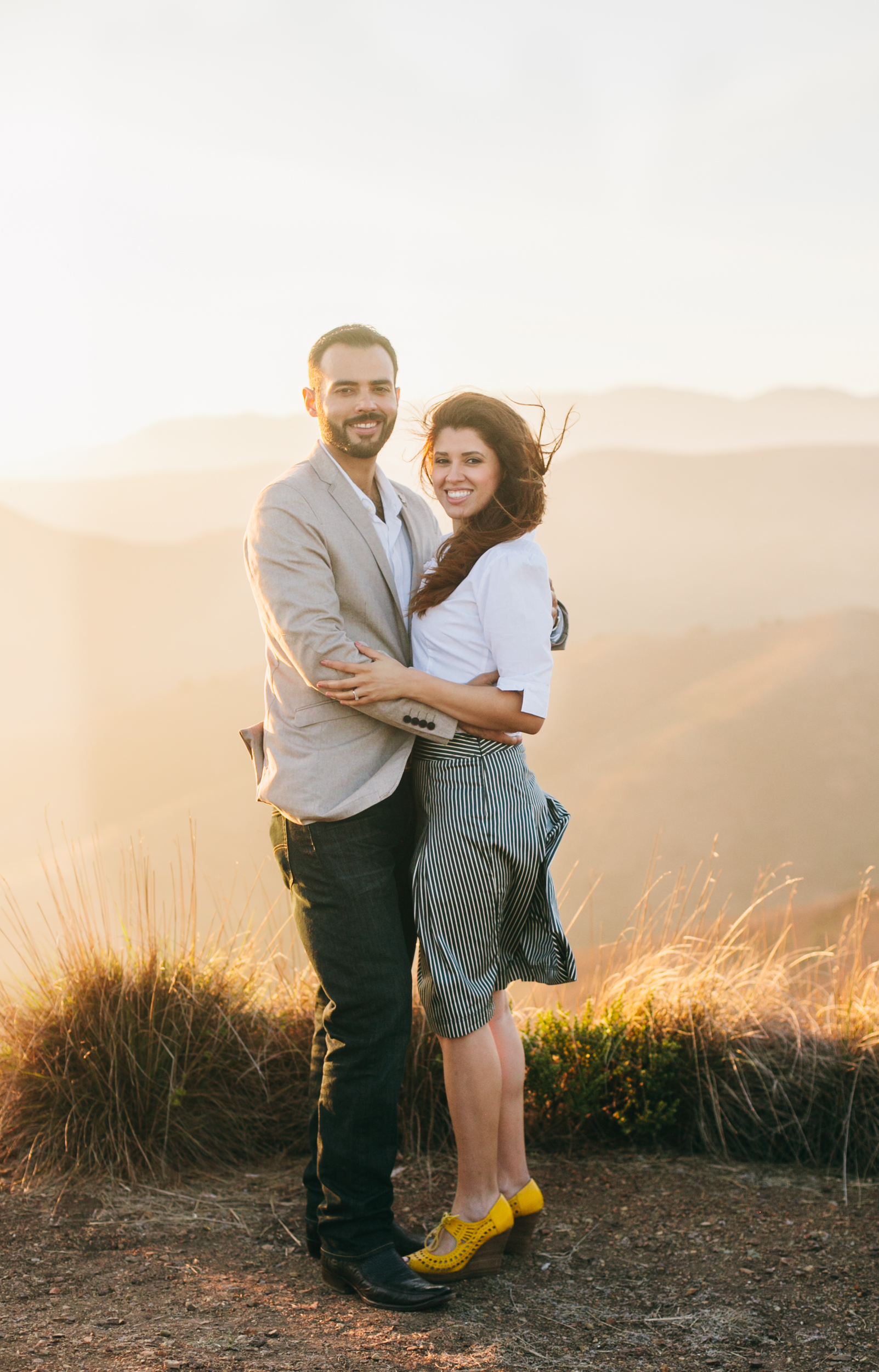 marin-headlands-engagement-session-luis-cecilia-46.html