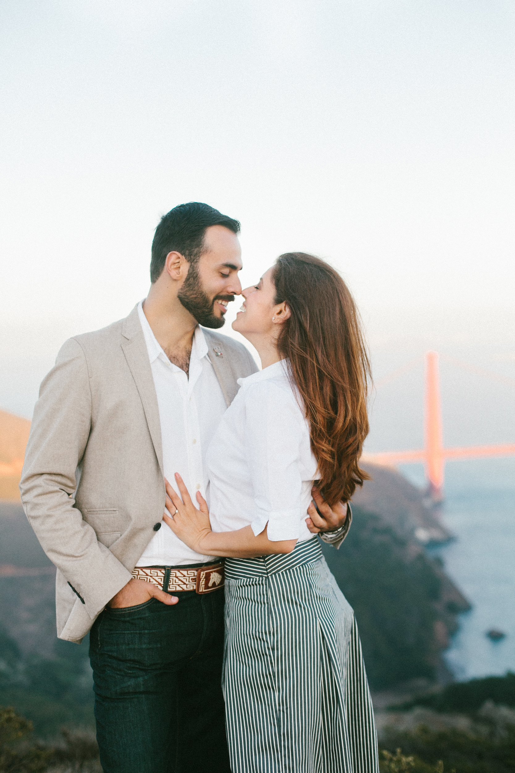 marin-headlands-engagement-session-luis-cecilia-02.html