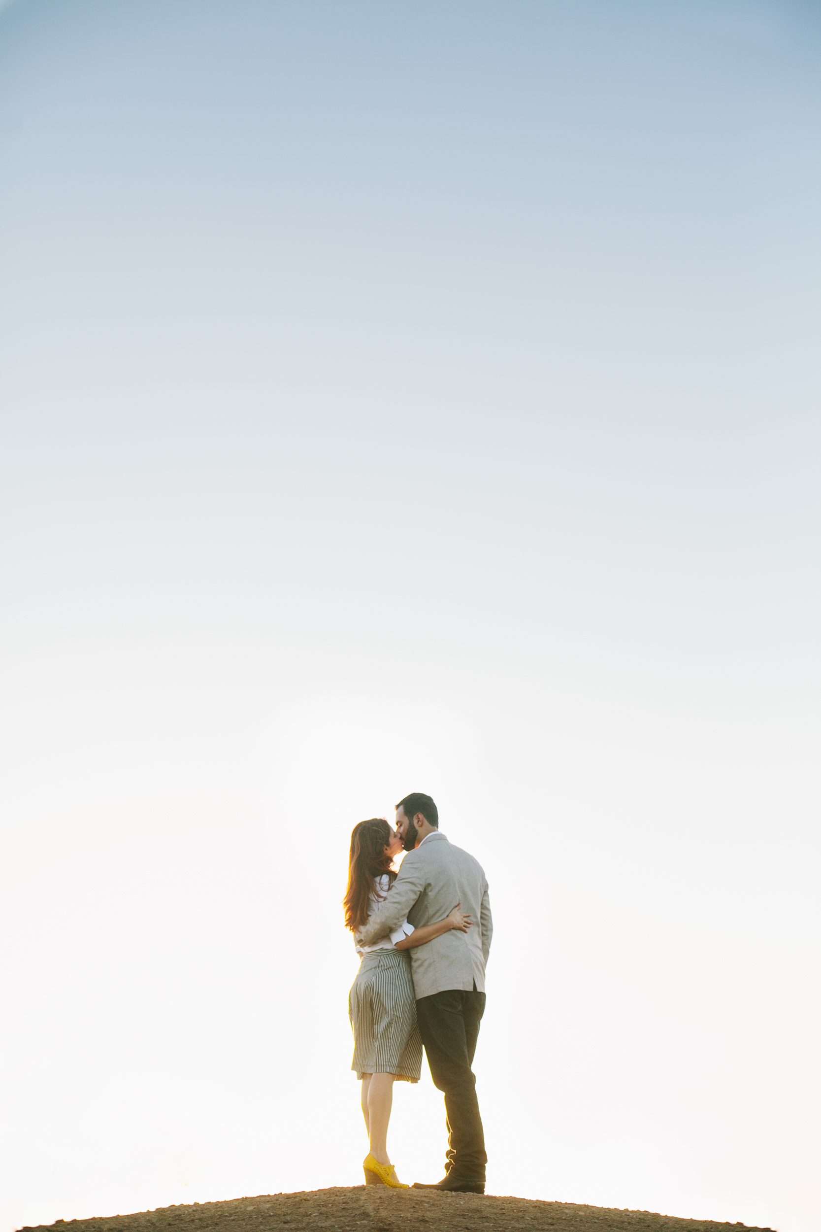 marin-headlands-engagement-session-luis-cecilia-01.html