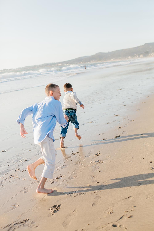 half-moon-bay-beach-family-photos-15.html