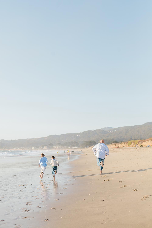 half-moon-bay-beach-family-photos-16.html