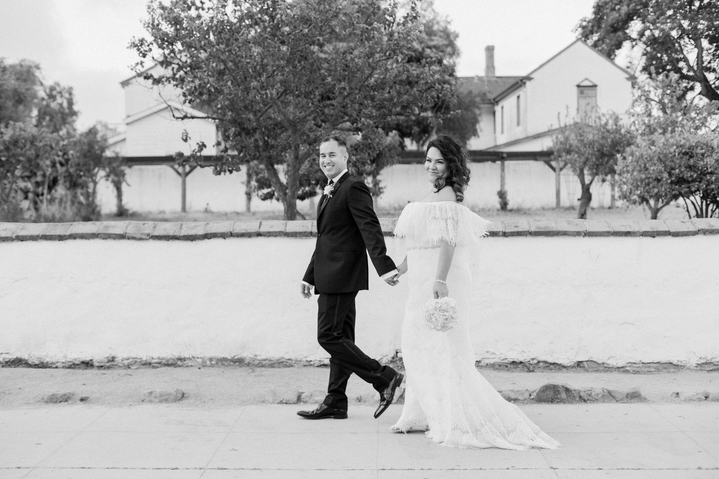 san-juan-bautista-wedding-.jpg