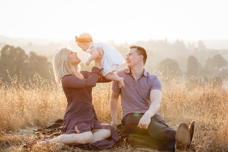 palo-alto-family-photos.jpg
