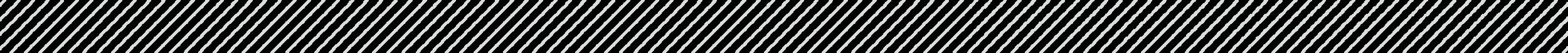 diagonals.png