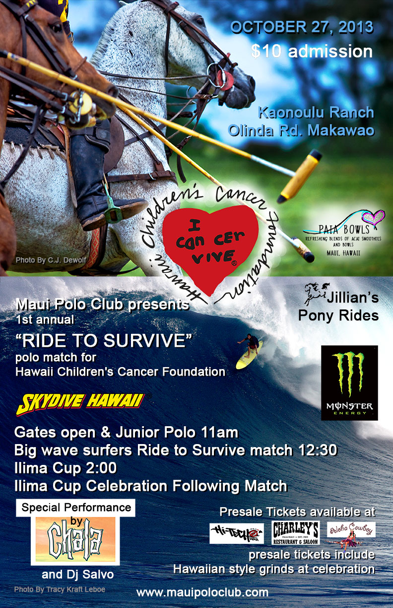 ride to survive vertical poster.jpg