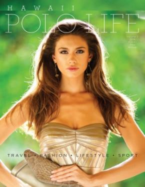 HPL Cover Green Girl copy.jpg