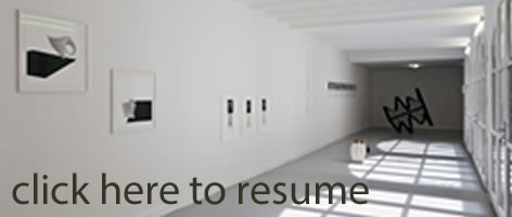 Click here to resume