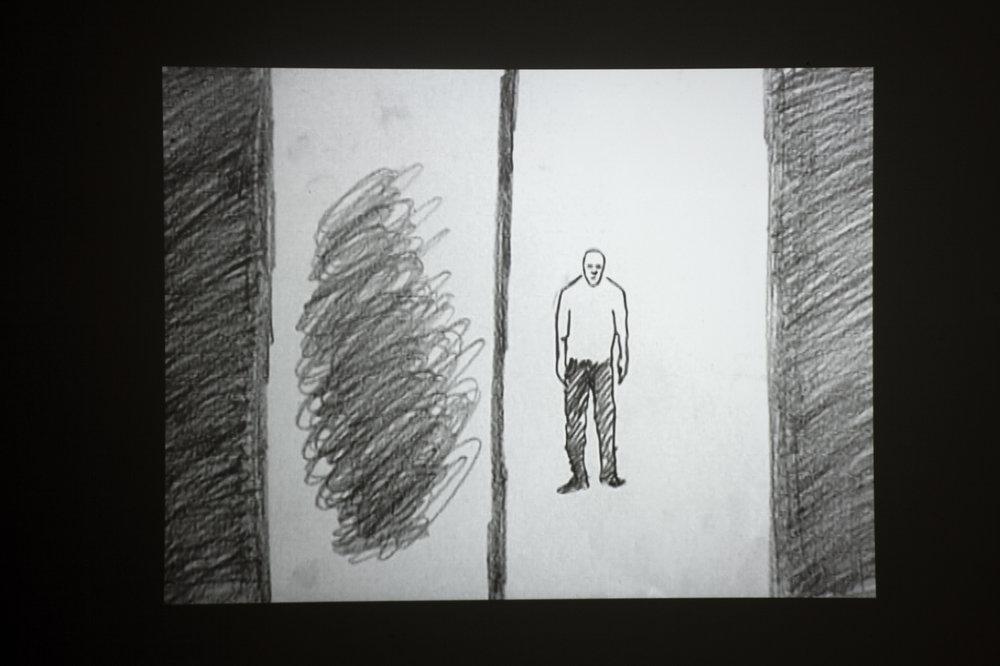 dessine-moi-une-video_galerie-karima-celestin_avril2015_IMG_7678.jpg