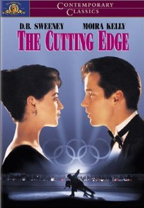 The Cutting Edge Movie Review