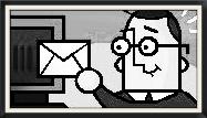 letter in computer.JPG