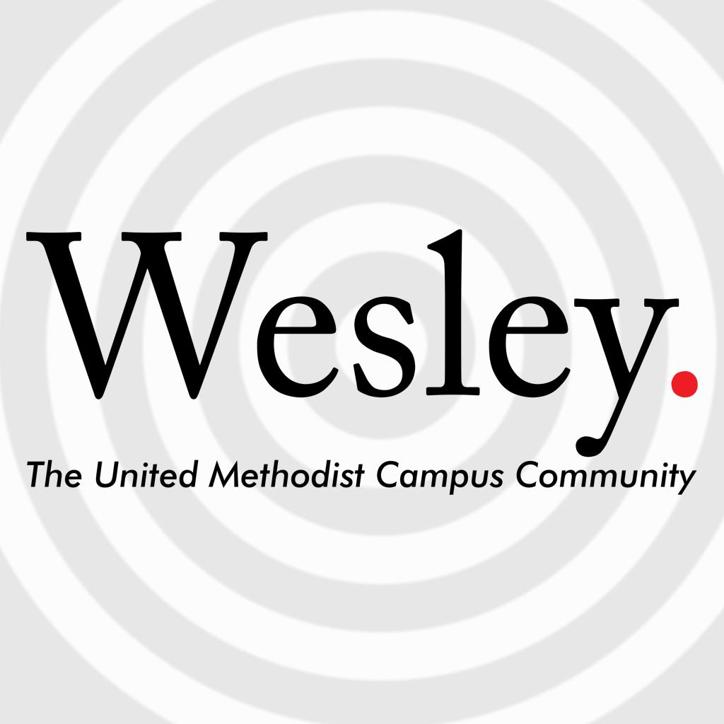 Wesley-2010-text.jpg